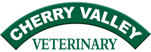 Cherry-Valley-Logo3