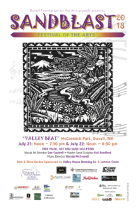 flyer-front