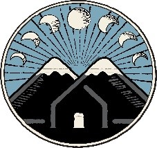 mountains-logo